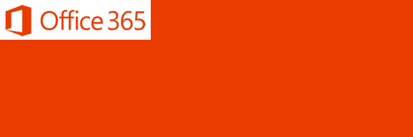 Office 365 licenties