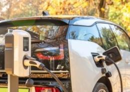Elektrisch rijden na COVID-19?