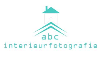 ABC Interieurfotografie Rotterdam