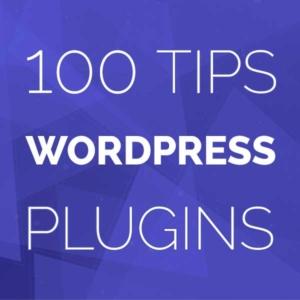 WordPress College - Plugins
