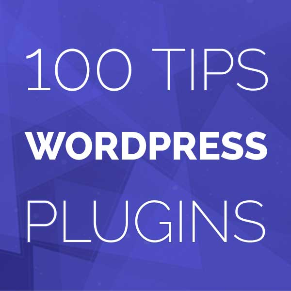 WordPress College - Plugins