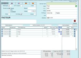 SimpelFact simpel en gebruiksvriendelijk factureren