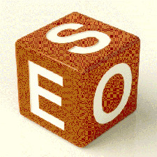 Wat is SEO, SEA en SEM?