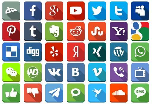 Wat is webvertising