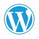 WordPress handleding