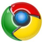 Hoeveel geheugen gebruikt Google Chrome
