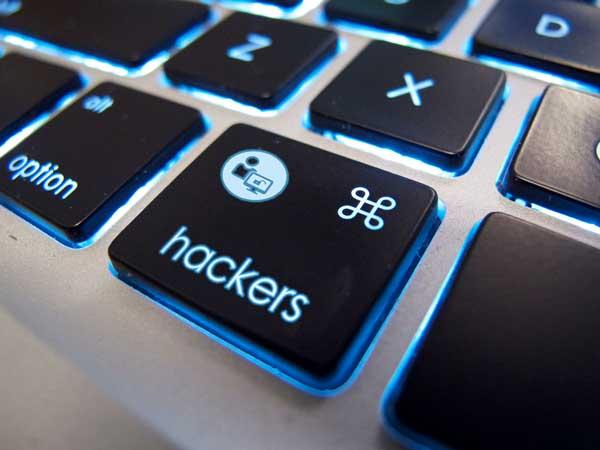 10 tips om WordPress website niet te laten hacken