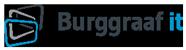 Burggraaf it