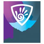 logo_ict_waarborg_150x150_trans