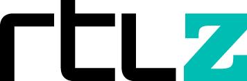 rtlz_logo_colour_small