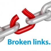 Wat helpt bij SEO en WordPress? Een schone website