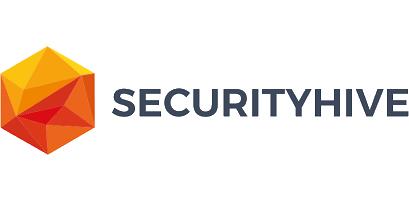 Cybersecurity: De virtuele camera