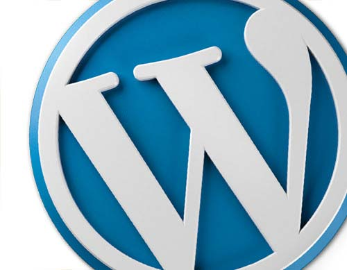 10 Slimme WordPress tips