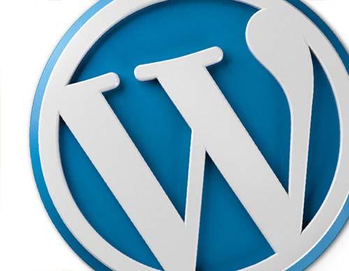 Hoeveel WordPress websites zijn er
